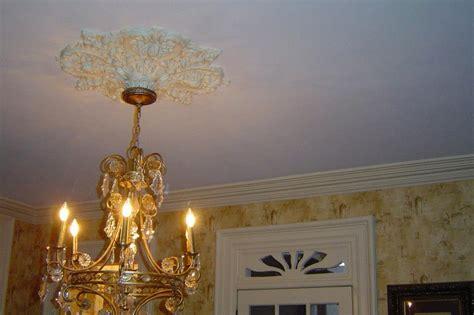 chandelier plate for ceiling best home design 2018