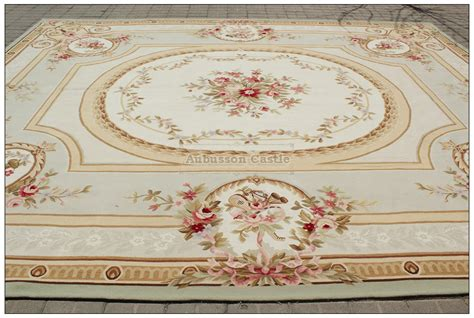shabby chic rugs uk rugs ideas