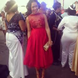Floor Over Carpet by Durban July Fashion Awards