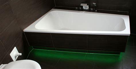 trucs et astuces nettoyer sa salle de bain naturellement page 2