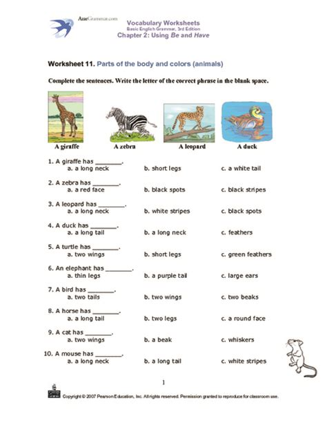 camouflaged animals coloring info pages allaboutnature com grade 2 worksheet on camouflage worksheet ixiplay free