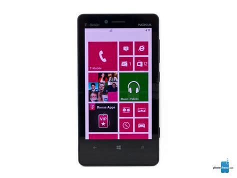 Nokia Lumia 810 | nokia lumia 810 specs