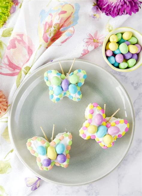 butterfly cupcakes sprinkle  fun