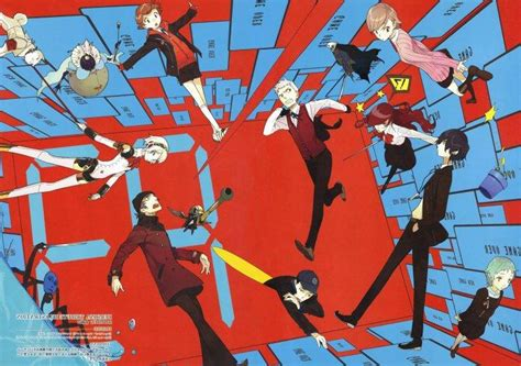 download persona full movie hd persona series anime persona 3 wallpapers hd desktop