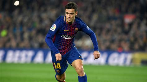 barcelona coutinho philippe coutinho to change his citizenship before world