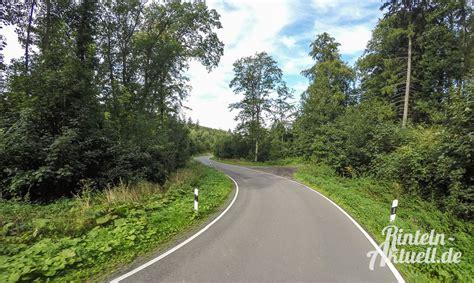 Motorradunfall Samstag by Biker Verungl 252 Cken Zwei Motorradunf 228 Lle Am Samstag