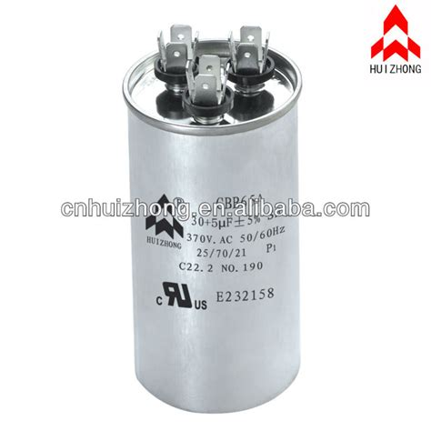motor start run capacitor motor run and start capacitor manufacturer buy motor run and start capacitor manufacturer ac