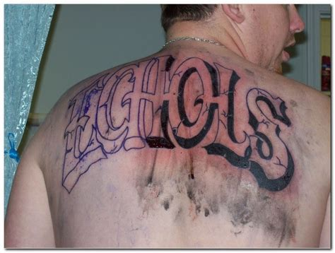 tattoo lettering removal tattoo designs ideas fonts removal