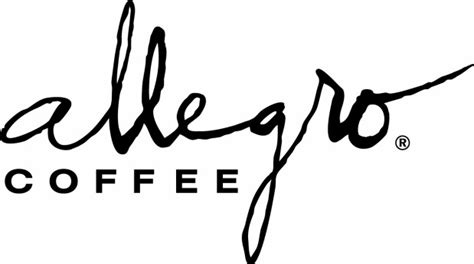 New Barn Barista Almondmilk coming to Allegro Coffee Bars nationwide   Comunicaffe International