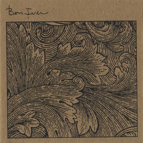 best bon iver album for forever ago album by bon iver best albums