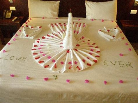 wedding anniversary hotels uk our wedding anniversary decoration picture of stella di mare hotel spa sharm el