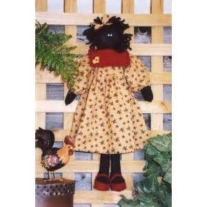 pattern for fabric golliwog 20 best golliwog golly doll patterns images on pinterest