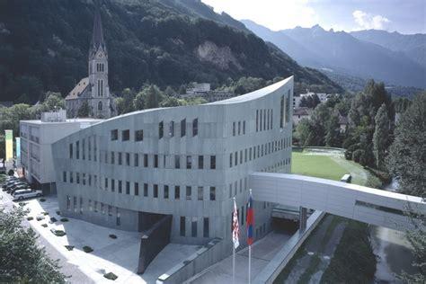 bank in liechtenstein 359 centrum bank vaduz liechtenstein nach l 228 ndern
