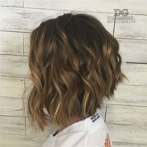 a line with subtle balyage highlights hair balyage 30 best balayage images on pinterest blonde hair blonde