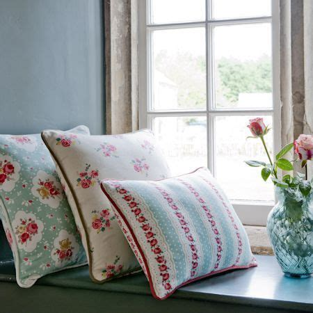 Window Sill Pillow Window Sill Cushions And Window On