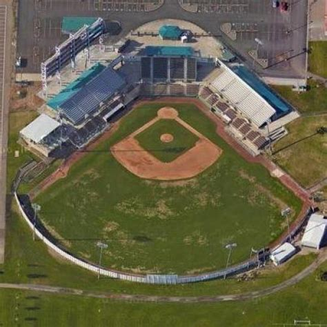 gesa stadium  pasco wa google maps