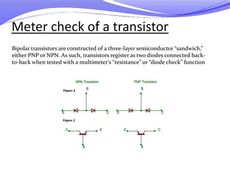 transistor functions bipolar transistor function 28 images bipolar junction transistors transistors why is a dc