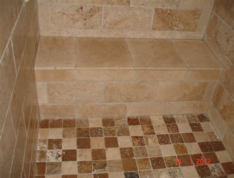 bathroom tile repairs and replacement tile style alpharetta shower pan repair company