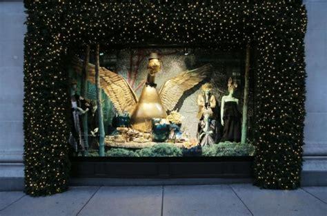schöne fensterdeko weihnachten fensterdeko zu weihnachten 104 neue ideen