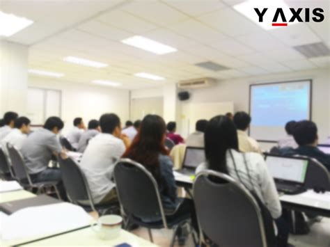 Top Mba Program China by Study Work In Shanghai China Y Axis Visa