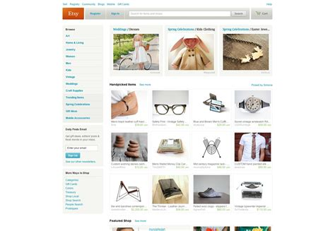etsy your place to buy and sell all things handmade vintage and etsy your place to buy and sell
