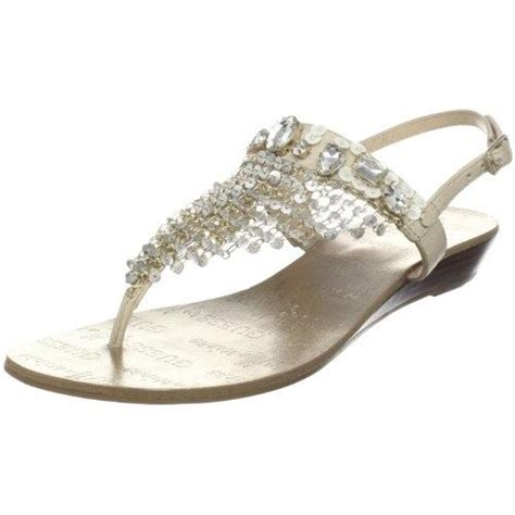 flat wedding shoes with bling wedding shoes flat sandals shoes for the