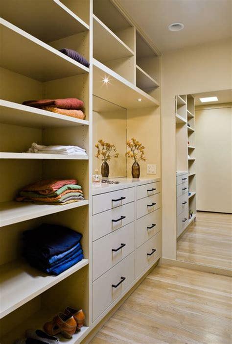 closet space 5 ideas for creating a more organized closet space