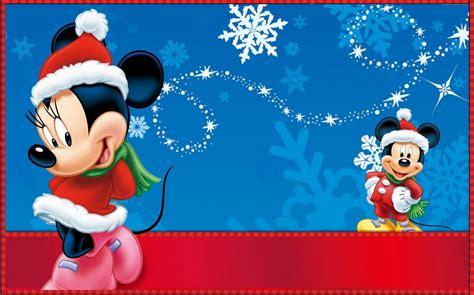 theme natal definition janelinha mais imagens para cart 245 es de natal