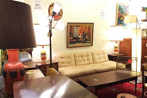 Cort Furniture Cambridge by 22 Stores To Shop For Furniture In Boston Boston Magazine