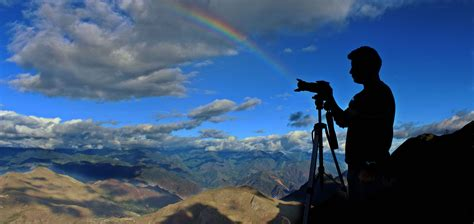 travel photography ideas tips how to take awesome solo travel photo by yourself