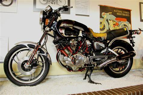 Motorrad Ibbenb Ren by Motorrad Museum Ibbenb 252 Ren Bewegte Motorrad Geschichte