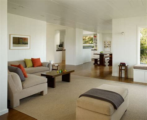 interior exterior plan potrero house living room by cary bernstein 03