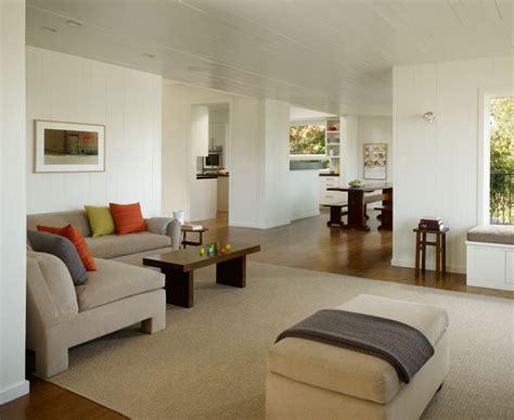 Interior Exterior Plan Potrero House Living Room By | interior exterior plan potrero house living room by