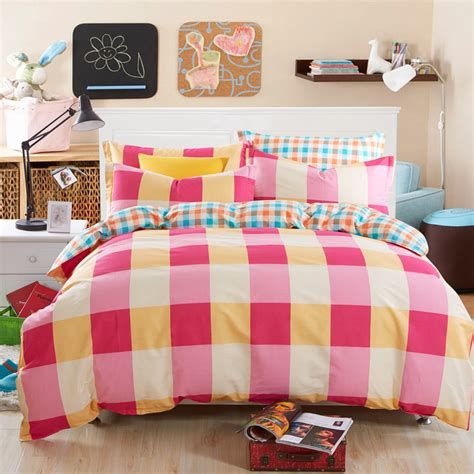 cheap teen bedding popular teen girl bedding buy cheap teen girl bedding lots
