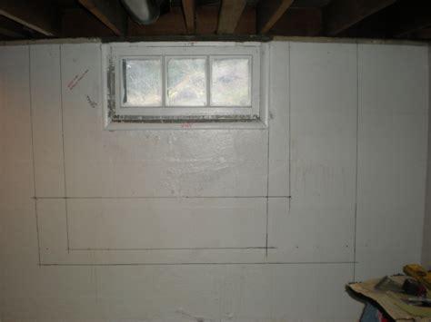 small basement egress window well new basement ideas