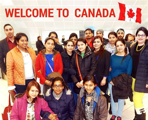 Canadian Teaching International Applicants Inscol Academy Ties Up With Conestoga College Inscol