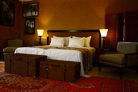 inspired rooms moroccan bedroom design moroccan bedroom for your