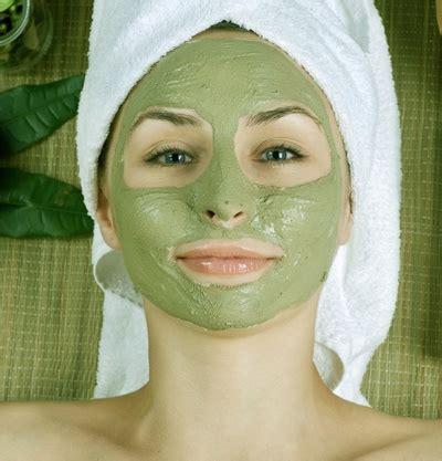 Masker Muka Sari Ayu cara mudah membuat masker alami wajah di rumah gudang