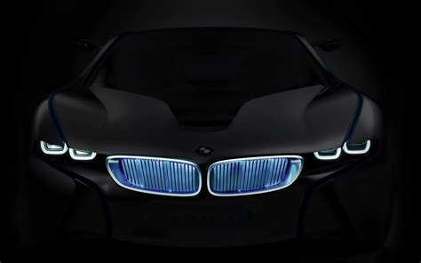 qmobile i8 themes free download bmw logo wallpaper for mobile male models picture