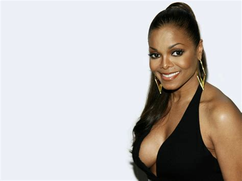 janet jackson janet jackson wallpapers images photos pictures backgrounds