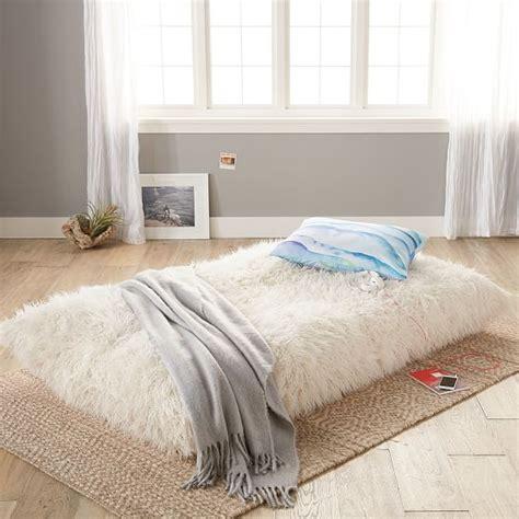Floor Sleepers by Flip Floor Sleeper 2 0 Pbteen