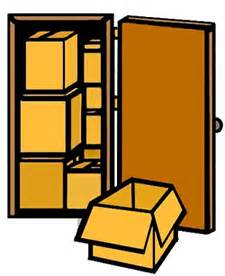 clip closets clipart clipart suggest