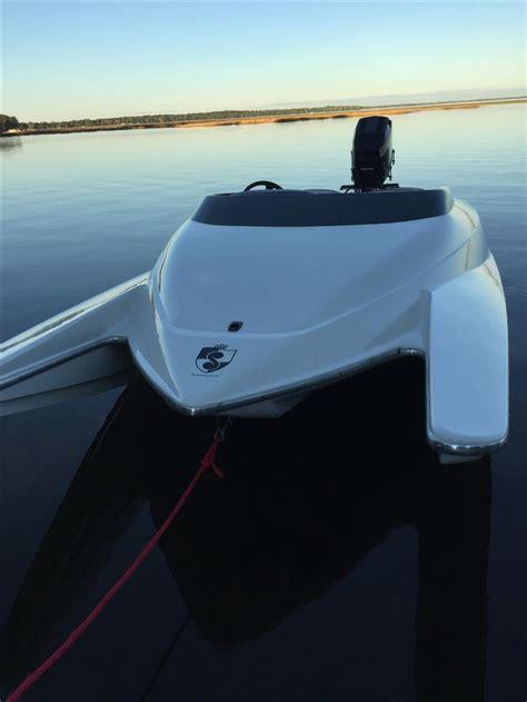 fast boats sale best 25 fast boats ideas on pinterest boats power