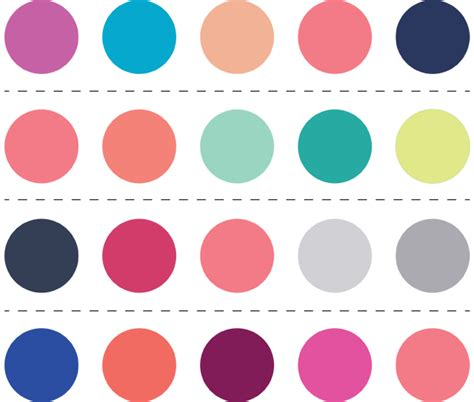 color scheme graphic design www imgkid com the image kid has it coral pink color palette www imgkid com the image kid
