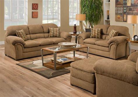 council sofa jeff s furniture warehouse rocky mount nc council mocha