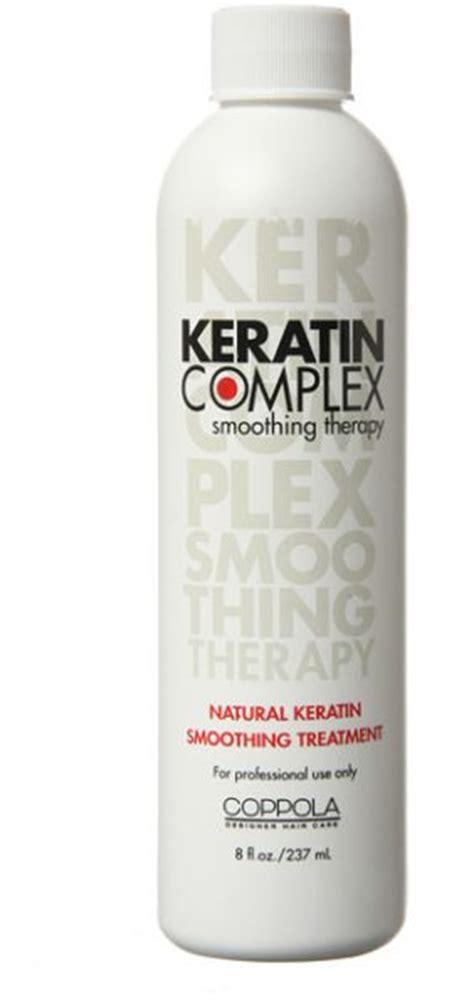 keratin complex color care shoo coppola keratin hair treatment coppola keratin