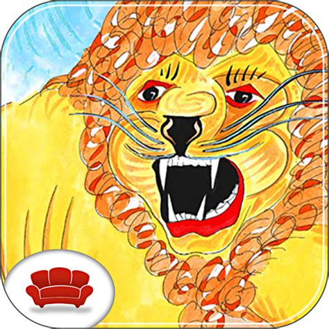 Children S Storybooks 4 tales from the watering interactive children s storybooks with puzzles