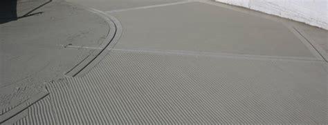 pavimenti per box auto pavimenti per box auto piatto doccia a filo disegno