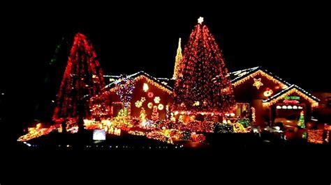 haggin oaks christmas lights haggin oaks bakersfield lights decoratingspecial