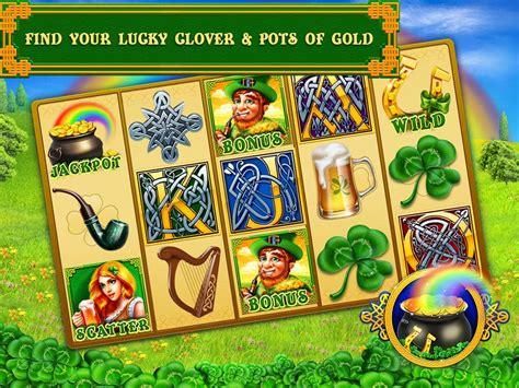 Terlaris Magical Play Set Home 6 Pcs 2931 Mainan Alat Alat Rumah gratis slots casino 777 free gratis slots casino 777 free android